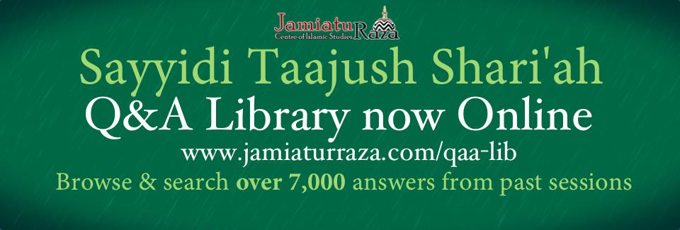 http://www.jamiaturraza.com/qa%20cover%20jr.jpg